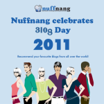 6th-Blog-Day-Nuffnang