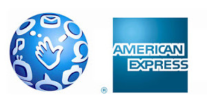 Globe introduces GCash American Express Virtual Card
