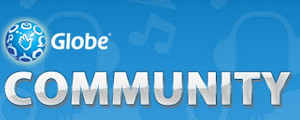 Globe Community: Newest Channel to Serve Telco Customers