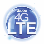 Globe_LTE_4G_iPhone51