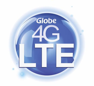 Globe intensifies LTE coverage, fires up more sites