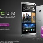 HTC_One_LTE_Globe