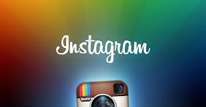 Instagram updates Privacy, Terms of Service policy