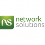 Network+Solutions