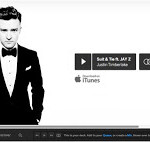 New_MySpace_Design