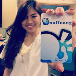 Nuffnang Philippines to launch own ATM in 2013
