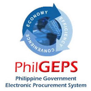 PhilGEPS launches e-payment facility for government procurement