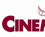 SM+CINEMA+NEW+LOGO