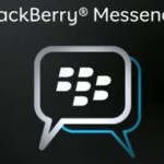 Smart_bbm_me_blackberry-messenger