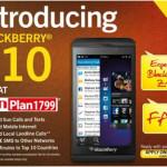 Sun_Plan_1799_BlackBerry_Z10