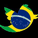 Twitter_Brazil