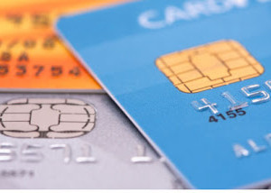 Local ATM cards to be replaced to have EMV electronic chips