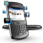 blackberry_curve_9360_philippines