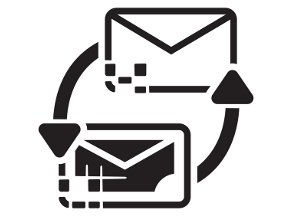 Special Databases offer accurate source of business email lists