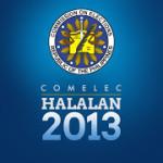 comelec+halalan+2013+app