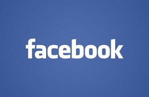 Facebook to allow users to comment with a photo