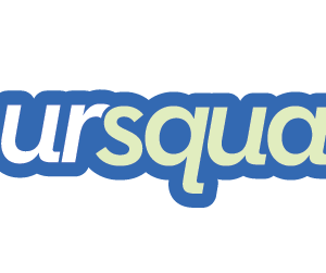 Foursquare deprives mobile check ins to mayorship title