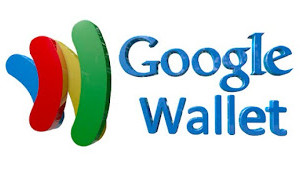 Google may introduce a physical Google Wallet Card soon?