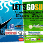 letsgosurfing+updated+logo