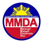 mmda_logo