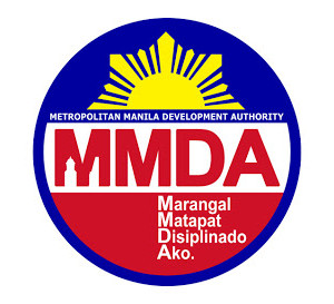 MMDA adds 100 HD wireless CCTV cameras in Metro Manila