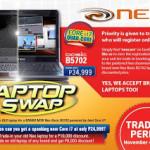 neo_laptop_swap