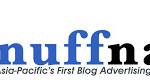 nuffnang+logo