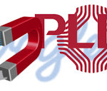 pldt_digitel_merger