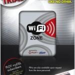 pldt_wifi_zone_logo