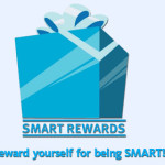 smart+rewards