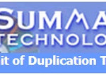 summation_technology