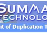 summation_technology