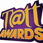 tatt-awards-logo