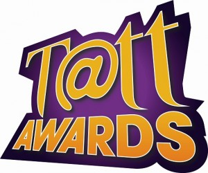 Globe Tatt Awards: Cast your Votes Now!