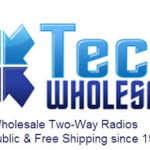 tech_wholesale