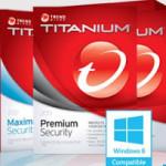 trend_micro_titanium_2013