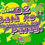 uzzap-update1