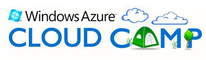 Join Windows Azure Cloud Camp for FREE!