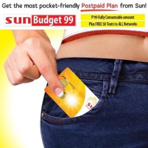 Sun_Budget_99
