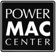 Learn more about iOS 7 features with Power Mac Center's free training