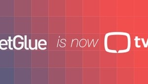 GetGlue to be rebranded as tvtag starting next week
