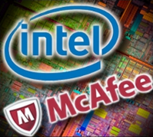 McAfee_Intel_Security