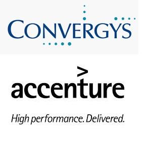 convergys_accenture_top_bpo