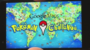 google_maps_pokemon_challenge