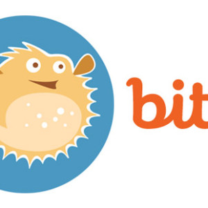 Bitly urges users to update compromised accounts