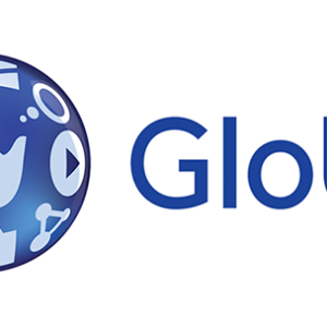 Globe files complaint against Caritas Shield text spammers