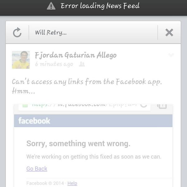 facebook_is_down