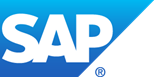 SAP Sees Strength and Growth in Asia Pacific Japan and Significant Expansion in Cloud