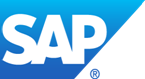 Araneta Group Streamlines Business Processes and Accelerates Decision Making with SAP Business All-in-One