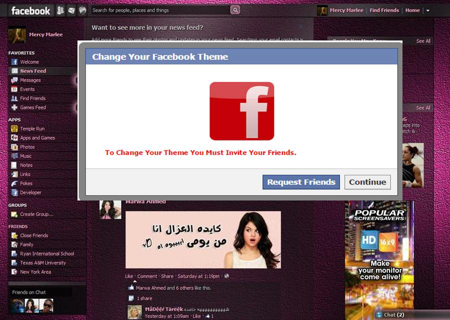 change_facebook_skin_color